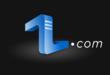 SevenL Networks Attains 7L.com Domain
