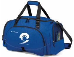 Duffel Bags, Promotional Bags, Giveaway Bags, Sports Bags, Imprinted Promotional Bags, Imprinted Bags