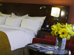 hotels in Towson MD, hotels in Towson, hotels near Towson University, Towson Suites, Towson hotel deals