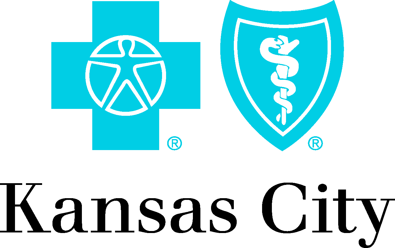 Blue Cross Of Kansas 22