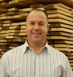 Pioneer Millworks welcomes Kevin Vickery to the company's East Coast sales team, covering PA, MD, DC, VA, DE, signaling the company's growth and confidence in the market.