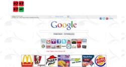 474747net-homepage-top-screenshot-logo