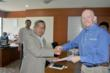 Power Engineering Company in Florida Establishes New Business Relationship in Indonesia