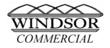Windsor Commercial Contracting &amp; Development