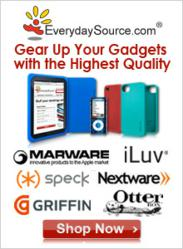OEM Cell Phone Accessories, Brand Cell Phone Accessories, Griffin cell phone cases, otterbox cell phone cases