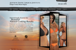 plastic, surgeon, surgery, breast, augmentation, website, orange, county, ca