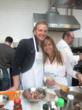 Parties That Cook Couples Cooking Class