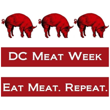DC Meat Week