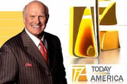 Today in America TV
