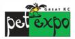 Great KC Pet Expo Slated for April 14 - 15, 2012 in Overland Park at the International Trade Center