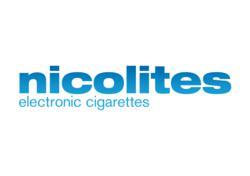 nicolites logo