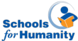 Schools for Humanity
