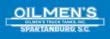Oilmen's Truck Tanks; oilmens truck tanks; oilmens tank trucks
