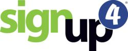 SignUp4 Logo