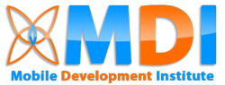 mobile app development certification, mobile development certification, online classes for mobile app development