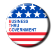 Business Thru Government Assisting Small Businesses in Contract Wins