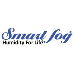 Smart Fog Logo