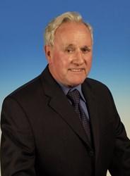 Bill Moffat