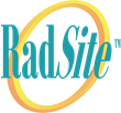 RadSite Releases Mobile-friendly Website for Enhanced User Experience