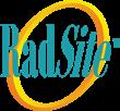 RadSite to Exhibit at RSNA 2016