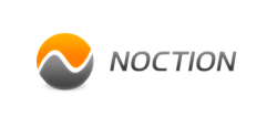 Noction logo