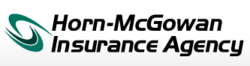 Horn-McGowan Insurance of Illinois