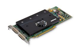 Matrox Mura MPX Series Video Wall Controller Boards Now HDCP Compliant