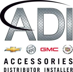 General Motors Accessories Distributor Installers choose NCM 20 Groups