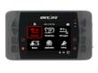 The QSTARZ LT-Q6000 - Easy to Read Display