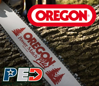 oregon chainsaw, oregon chain saw, oregon chainsaws, oregon chain saws