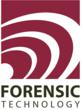 Forensic Technology pioneered automated ballistics identification more than twenty years ago and is a leader in ballistics and firearms identification technologies that promote a safer society.