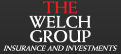 The Welch Group of Florida