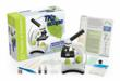 microscope set for kids