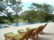 A Love Home Swap Property: Costa Rica beach condominium