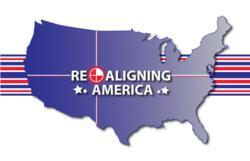 Realign America Logo