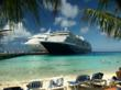 Learn how to get a Cruise Ship Job at Cruiselinejobs.com