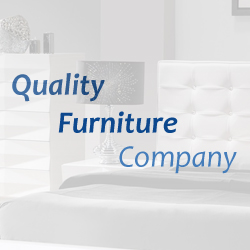 line Discount Furniture pany Adds New Brands for