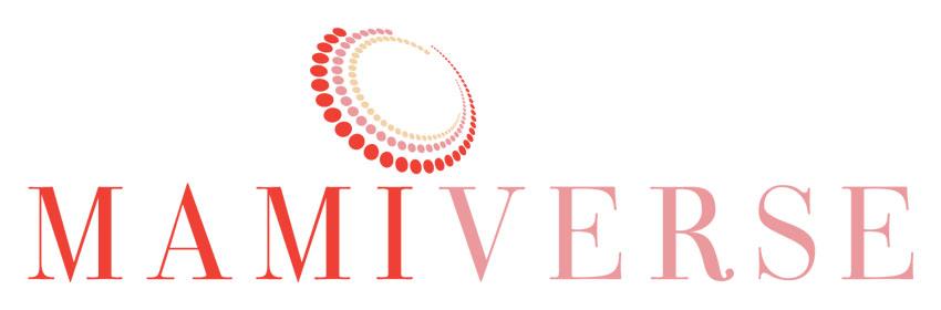 http://ww1.prweb.com/prfiles/2012/01/26/9142535/mamiverse_logo.jpg