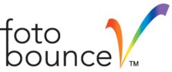 Fotobounce logo