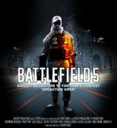 Battlefield 5: Operation Viper