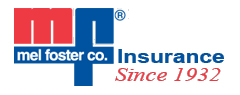 Mel Foster Insurance - Quad Cities Insurance