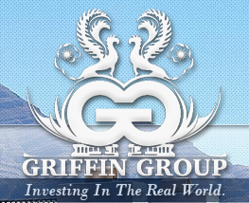 Griffin_Group_Las_Vegas_Foreclosures