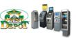 Cash Depot: The Leading ATM & Processing Company in the Industry