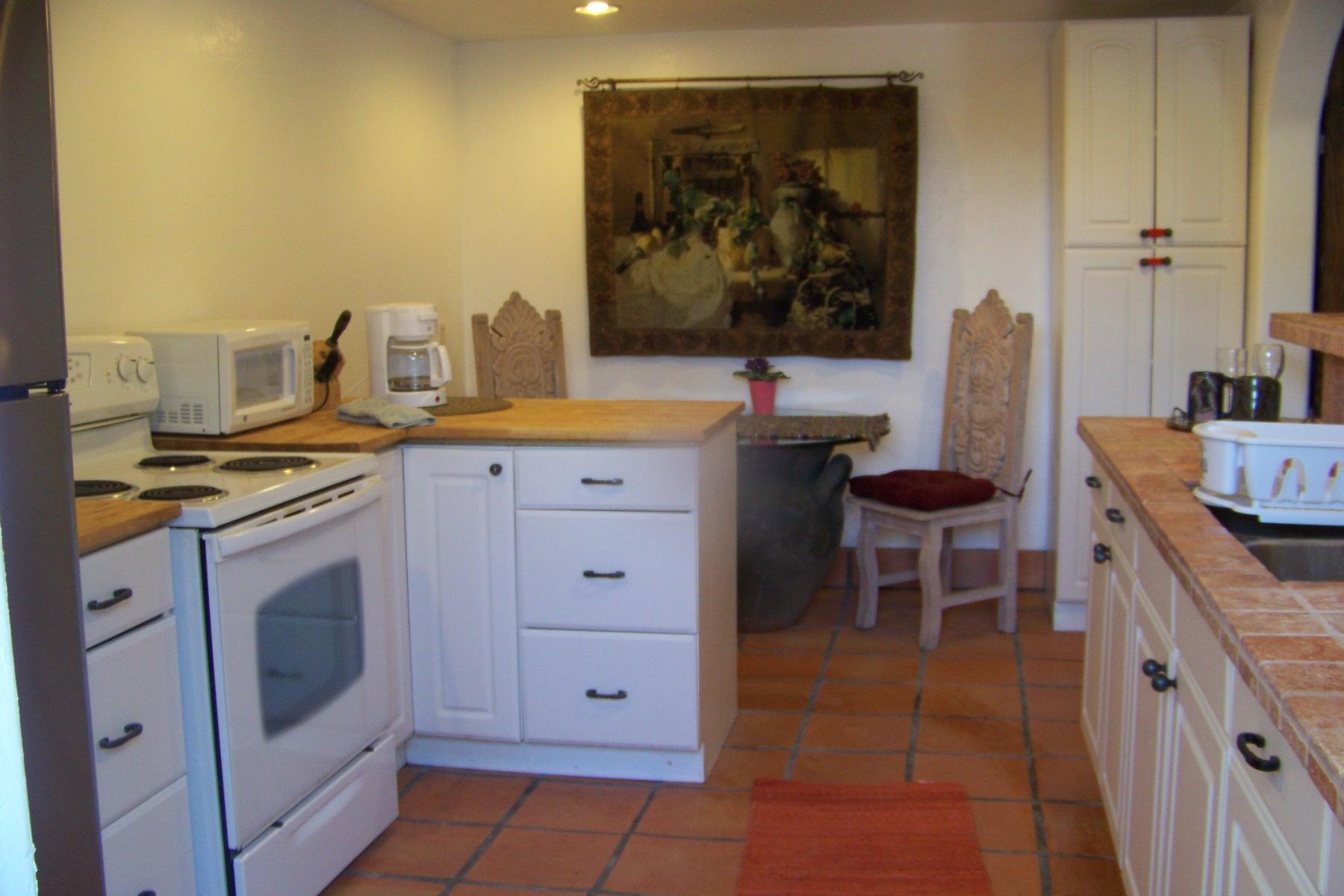Bobzio Com A San Diego California Home Rentals Home Swap
