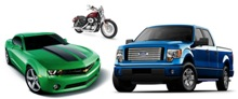 Car insurance Reading PA | Berks County PA
