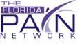 Florida Pain Network
