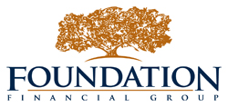 Foundation Financial Group