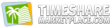 TimeshareMarketplace.com