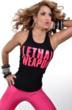 Jennifer Nicole Lee www.JNLClothing.com Lethal Weapon