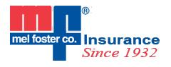 Mel Foster Insurance - Quad Cities Insurance